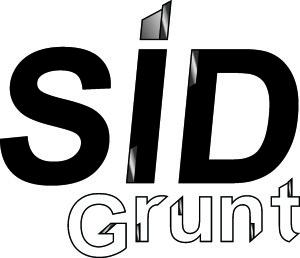 Logo_SID_b&w