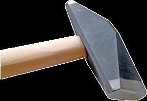 Пилоправный инструмент. SID Grunt SPb.