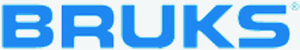 Bruks logo