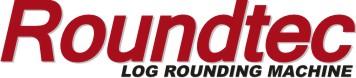 ROUNDTEC logo