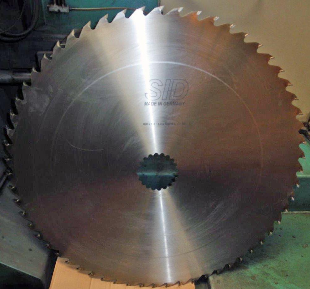 SID_900mm_5,3-4,0mm_z=60_02