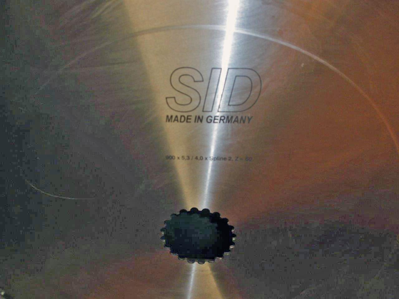 SID_900mm_5,3-4,0mm_z=60_04