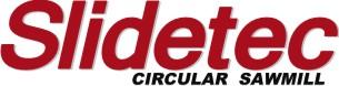 SLIDETEC logo