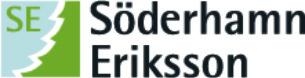 Soderhamn Eriksson
