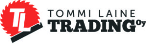 TOMMI LAINE TRADING Oy