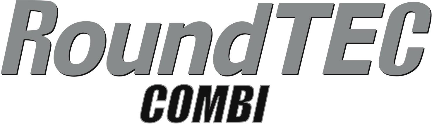 ROUNDTEC COMBI logo