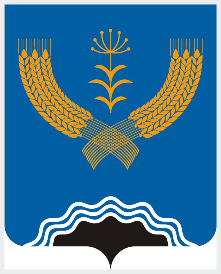 Tuimazi