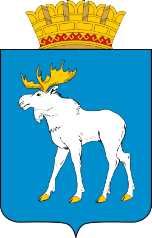 Ioshkar-ola