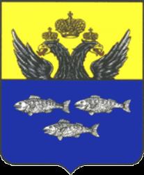Ostashk