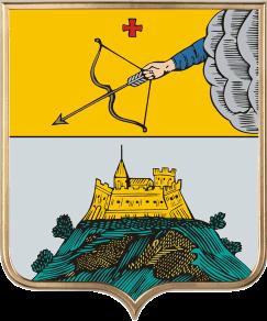 Sarapul