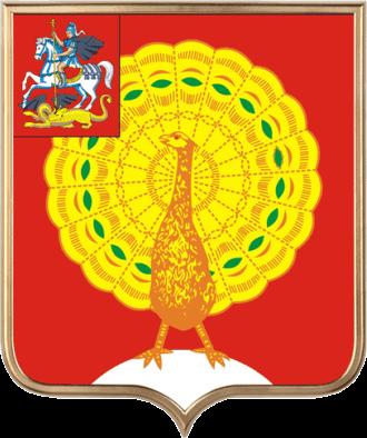 Serpuhov