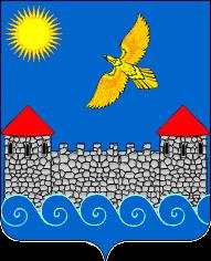 Kingisepp
